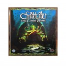 Galda spēle Call of Cthulhu The Card Game CT18
