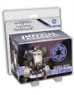 Galda spēle Star Wars: Imperial Assault - General Weiss Villain Pack SWI03