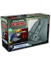Galda spēle Star Wars X-Wing - Miniatures Game - VT-49 Decimator Expansion Pack SWX24