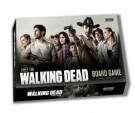 Galda spēle The Walking Dead Board Game