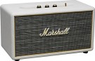 Marshall - The Acton Hi-Fi Speaker (Cream)