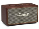 Marshall Stanmore Hi-Fi Speaker Brown