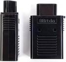 8Bitdo Bluetooth Retro Receiver for NES - (Bluetooth Multi Control Adaptor)
