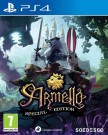 Armello - Special Edition Playstation 4 (PS4) video spēle