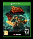 Battle Chasers: Nightwar Xbox One video spēle