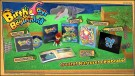Birthdays the Beginning Limited Edition Playstation 4 (PS4) video spēle