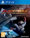 Blackhole - Complete Edition Playstation 4 (PS4) video spēle