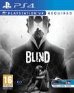 Blind (Playstation VR) Playstation 4 (PS4) video spēle