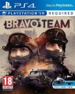 Bravo Team (Playstation VR) Playstation 4 (PS4) video spēle