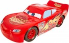 Cars 3 - Giant McQueen 50cm Vehicle (FBN52)