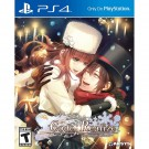 Code: Realize Wintertide Miracles Playstation 4 (PS4) video spēle