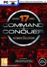 Command & Conquer: The Ultimate Collection PC datorspēle