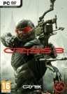 Crysis 3 PC datorspēle