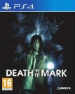 Death Mark Playstation 4 (PS4) video spēle