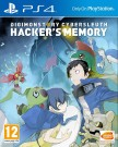 Digimon Cyber Sleuth Hackers Memory Playstation 4 (PS4) video spēle