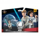 Disney Infinity 3.0 Character - Rise against the Empire Playset