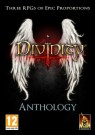 Divinity Anthology PC game