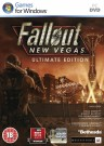 Fallout New Vegas Ultimate Edition PC datorspēle