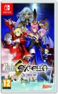 Fate Extella The Umbral Star Nintendo Switch video spēle