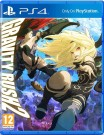 Gravity Rush 2 Playstation 4 (PS4) video spēle