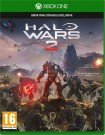 Halo Wars 2 Xbox One video spēle