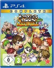 Harvest Moon - Light of Hope - Complete Special Edition Playstation 4 (PS4) video spēle