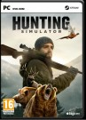 Hunting Simulator PC datorspēle