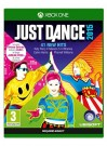 Just Dance 2015 Xbox One video spēle