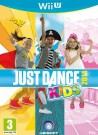 Just Dance Kids 2014 Nintendo Wii U (WiiU) video game