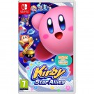 Kirby: Star Allies Nintendo Switch video spēle