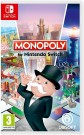 Monopoly Nintendo Switch video spēle