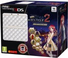 NEW Nintendo 3DS Console - New Style Boutique 2 Edition - spēļu konsole