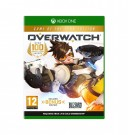Overwatch Game of the Year Edition GOTY Xbox One video spēle