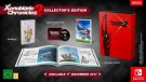 Xenoblade Chronicles 2 - Collector's Edition Nintendo Switch video spēle