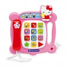Clementoni - Hello Kitty Learning Phone 61115