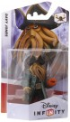 Disney - Infinity Character Davy Jones 38104