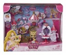 Disney - Princess Palace Pets Pamper and Beauty Salon Play Set Pamper Spa 2014 76087