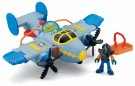 Fisher-Price - Imaginext Tornado Prop T5121