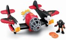 Fisher-Price - Imaginext Twin Eagle T5122