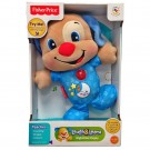 Fisher-Price - Laugh & Learn Night Time Pals (Blue) BCG10