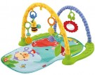 Fisher-Price - Link 'n Play Musical Gym BJL04