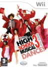 High School Musical 3: Senior Year - Dance Wii