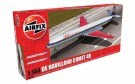 Airfix - De Havilland Comet 4B Model Kit 1:144 A04176