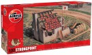 Airfix - Strongpoint 1:32 A06380