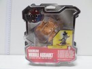Bakugan - Mobile Assault Axellor Brown CCB05144