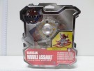 Bakugan - Mobile Assault Hurrix CCB05120