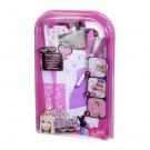 Barbie - Barbie Design & Dress Studio Foiler Refill Kit W3916
