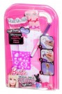 Barbie - Design & Dress Studio Ruffler Refill Kit W3915