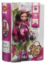 Barbie - Ever After High Doll Royal Briar Beauty dress-up BFX27