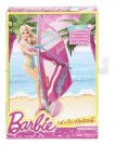 Barbie - On The Go Windsurf BDF37